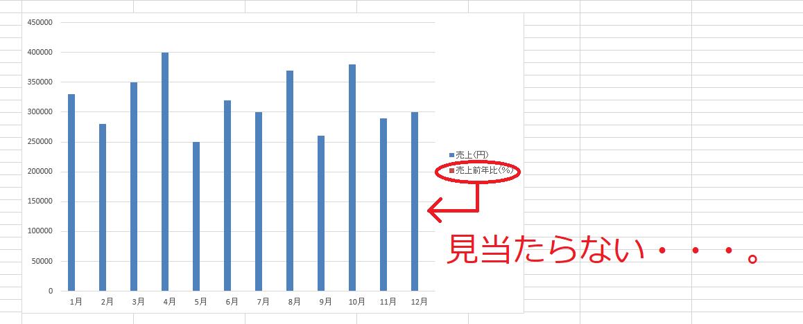 f:id:Djiro:20210119220712p:plain