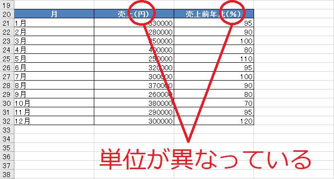 f:id:Djiro:20210119220926p:plain