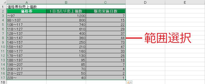 f:id:Djiro:20210119222152p:plain