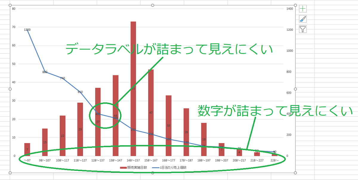 f:id:Djiro:20210119224935p:plain