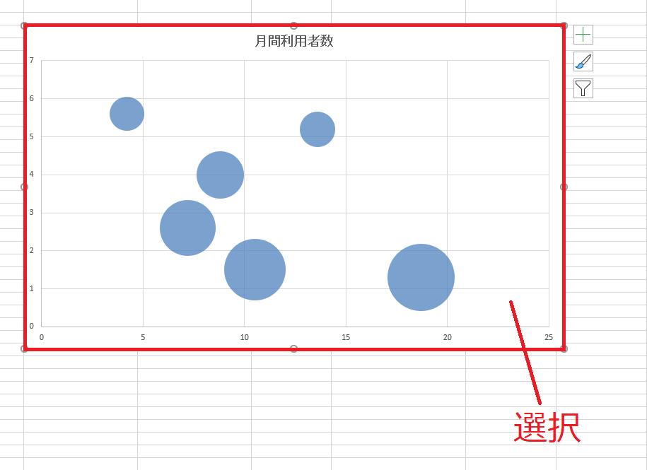 f:id:Djiro:20210121231530p:plain