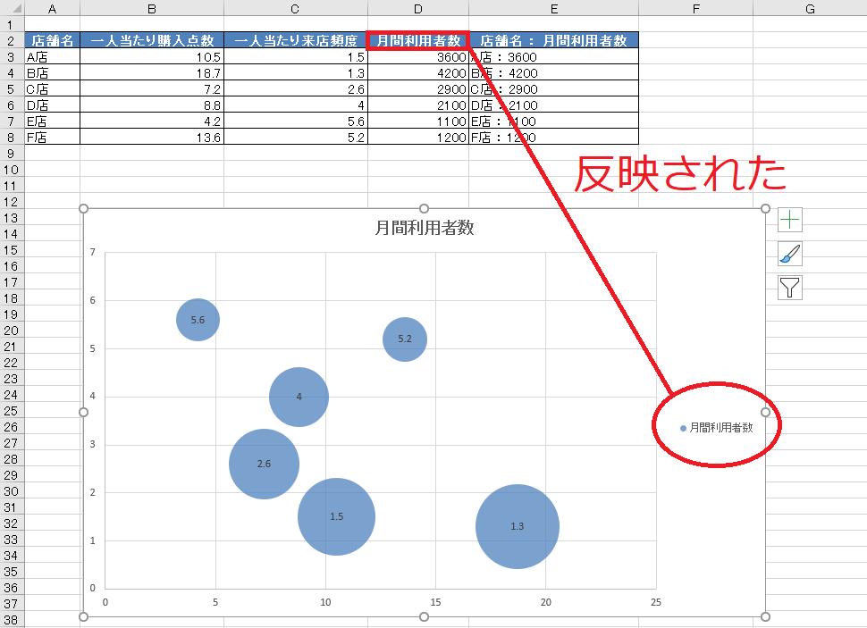 f:id:Djiro:20210121232725p:plain