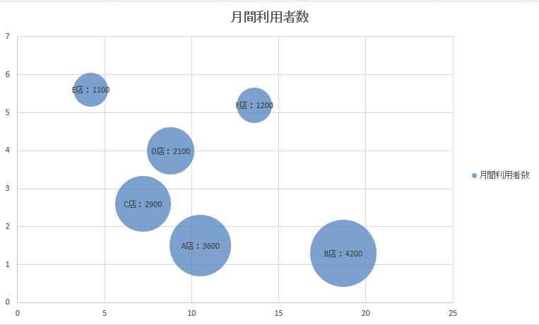 f:id:Djiro:20210121233347p:plain