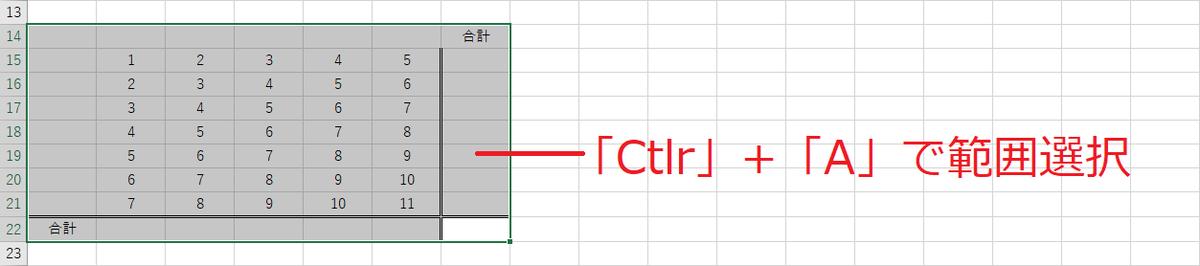 f:id:Djiro:20210124230653p:plain