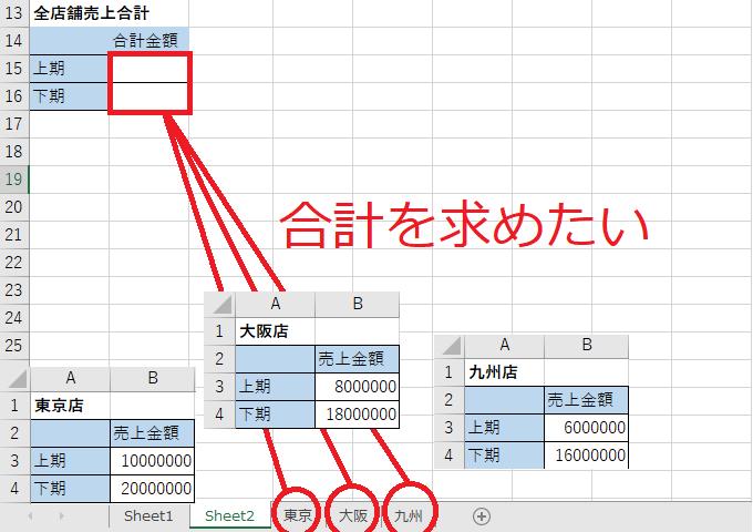 f:id:Djiro:20210124234120p:plain