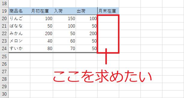 f:id:Djiro:20210125000442p:plain