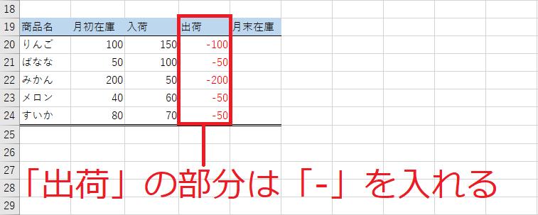 f:id:Djiro:20210125001110p:plain