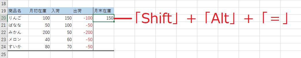 f:id:Djiro:20210125001350p:plain