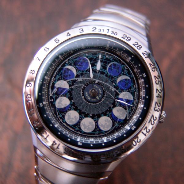 Montre Phases de la lune à prix inférieur à 2000 euros 20060803111031
