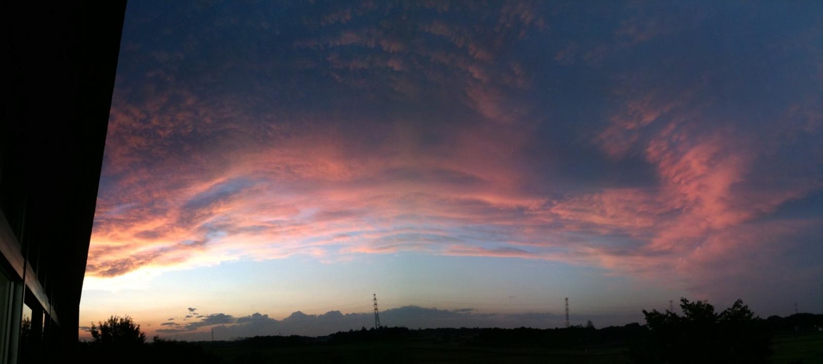 彩雲 (航空機)の画像 p1_31
