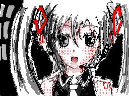 f:id:Dokukinoko:20170901182108p:plain