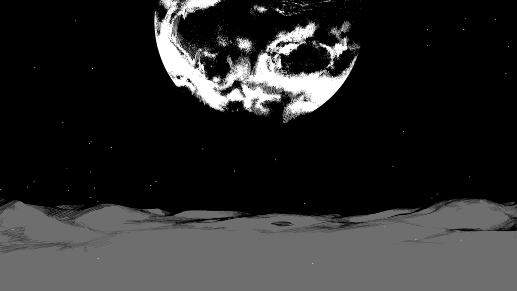 f:id:Dokukinoko:20181122181349p:plain