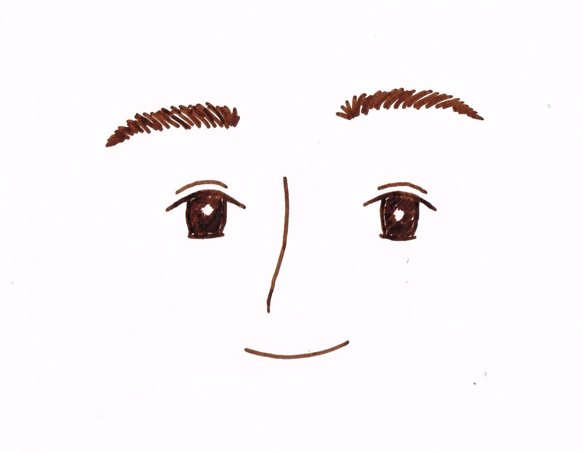 www.sakurasaku888.com