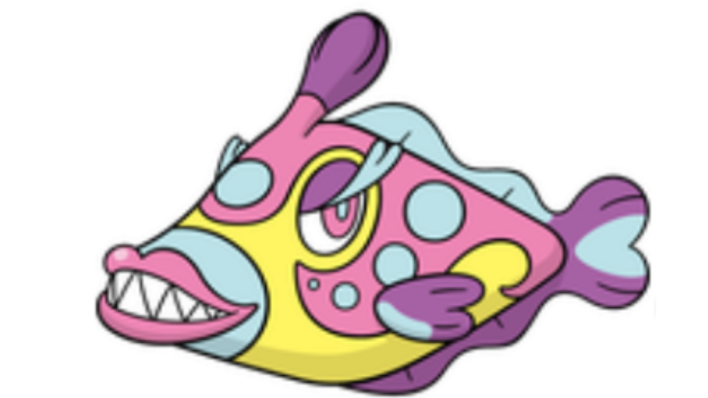 f:id:Doragami:20180109201743p:plain
