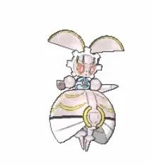 f:id:DoragonMaker:20161110013622j:plain