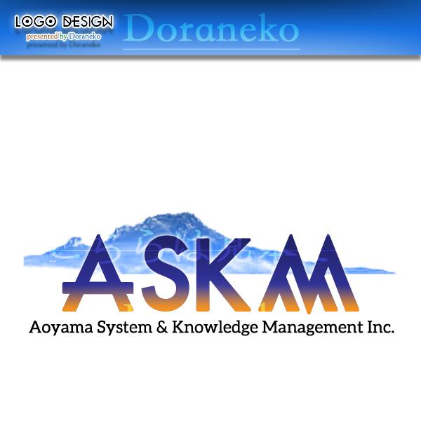 f:id:Doraneko1986:20150121102032p:plain