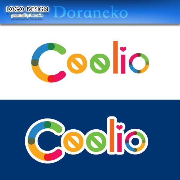 f:id:Doraneko1986:20150121102104p:plain