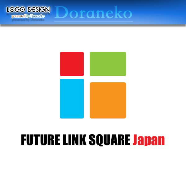 f:id:Doraneko1986:20150121102112p:plain