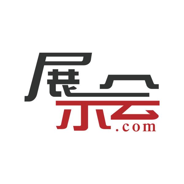 f:id:Doraneko1986:20150216103528p:plain