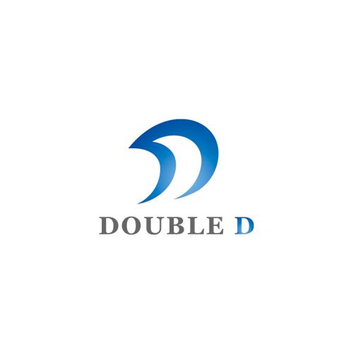 f:id:Doraneko1986:20151126182140p:plain