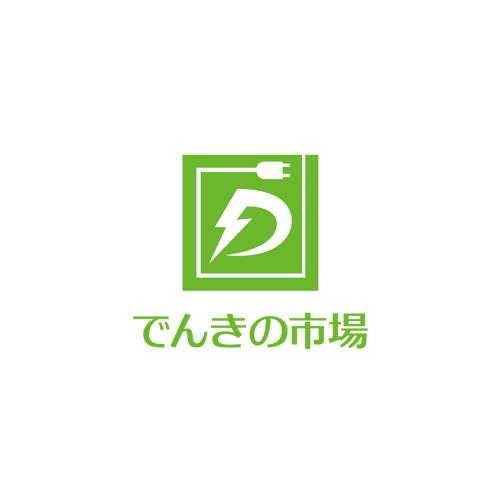 グリーンロゴ
