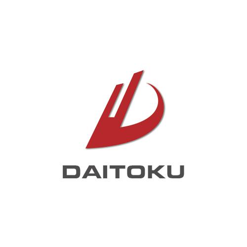 f:id:Doraneko1986:20170228180658p:plain