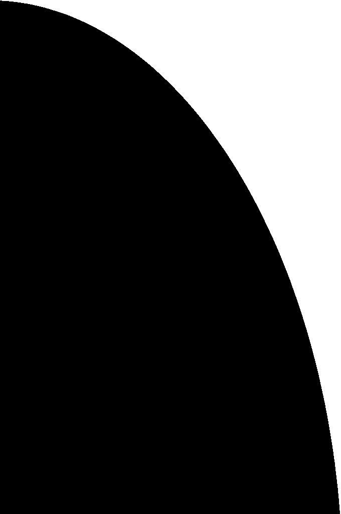 f:id:Dorotea:20170412033627p:plain