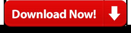 f:id:DownloadShowboxios:20170419193712p:plain