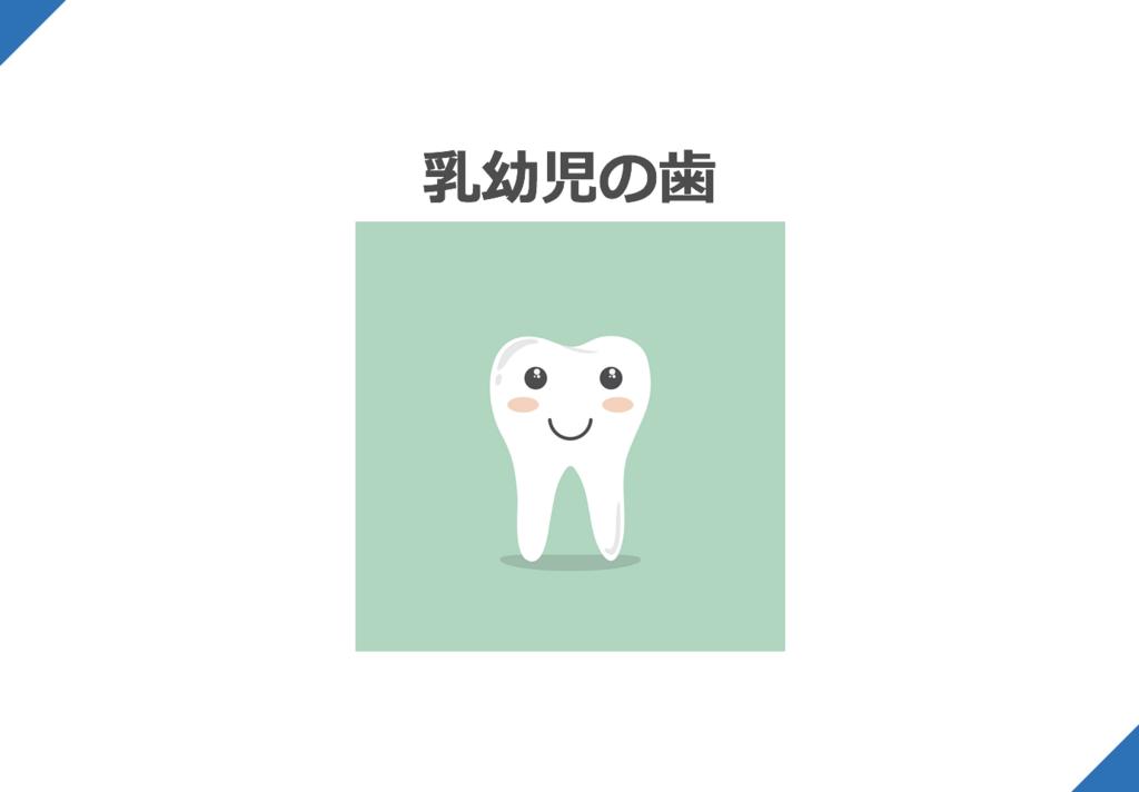 f:id:Dr-KID:20180722190535p:plain