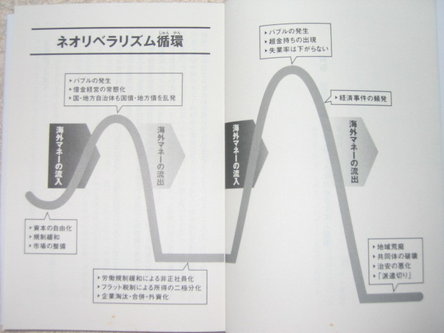 f:id:Dr-Seton:20100730211929j:image