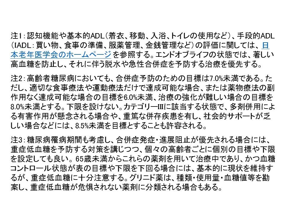 f:id:Dr-itoh-hiroshi:20170526102858j:plain