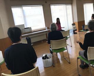 f:id:Dr-itoh-hiroshi:20171130170602j:plain