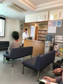 f:id:Dr-itoh-hiroshi:20180222210036j:plain