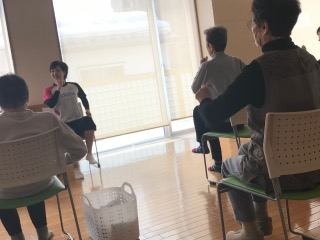 f:id:Dr-itoh-hiroshi:20180222211418j:plain