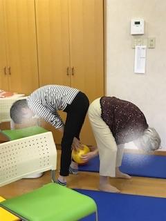 f:id:Dr-itoh-hiroshi:20181031210932j:plain