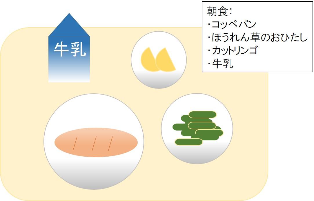 f:id:Dr-mochi:20201219233654j:plain