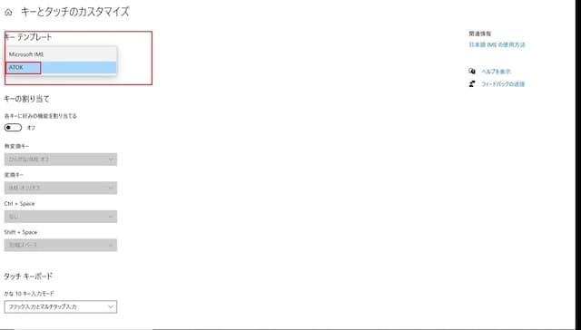 f:id:DrLS:20201024214025j:plain