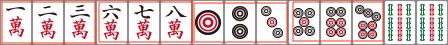 f:id:DrLS:20201101180648p:plain
