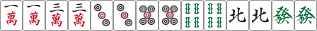 f:id:DrLS:20201101181225p:plain