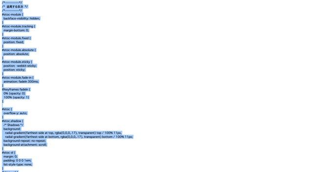 f:id:DrLS:20201105164637j:plain