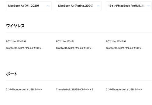 f:id:DrLS:20201112200424j:plain
