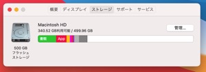 f:id:DrLS:20201116165747j:plain