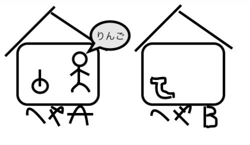 f:id:DrLS:20201201223804j:plain