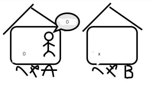 f:id:DrLS:20201201231634j:plain