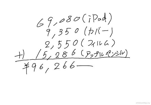f:id:DrLS:20210111164234j:plain