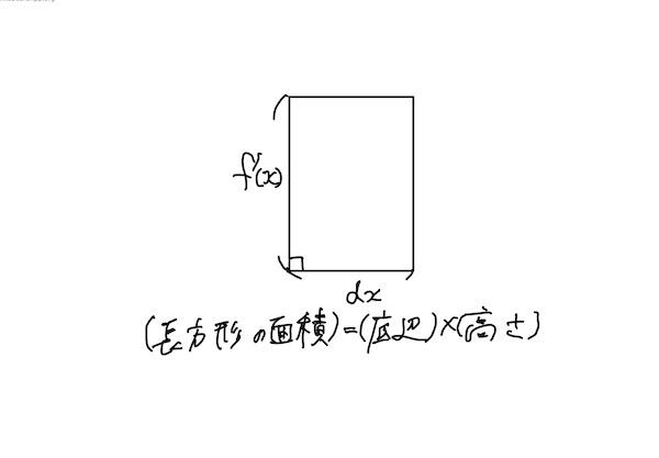 f:id:DrLS:20210125005701j:plain