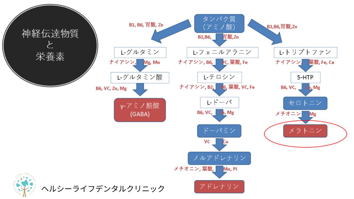 f:id:DrMitsukiTezuka:20201124100913p:plain