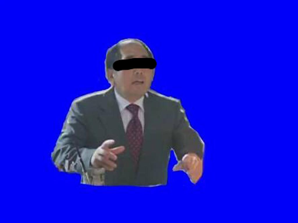 f:id:Dr_arumakan:20180916003246p:image