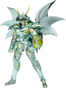 f:id:Dragonshiryu:20200709170536j:plain
