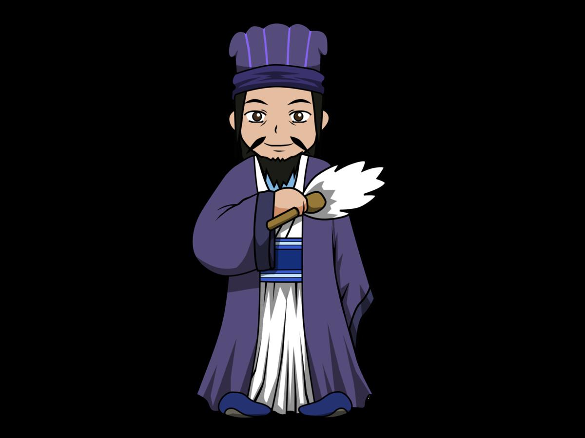 f:id:Dragonshiryu:20200713191220p:plain